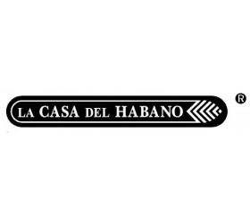 Humidor trabucuri Coiba Principe Lacado