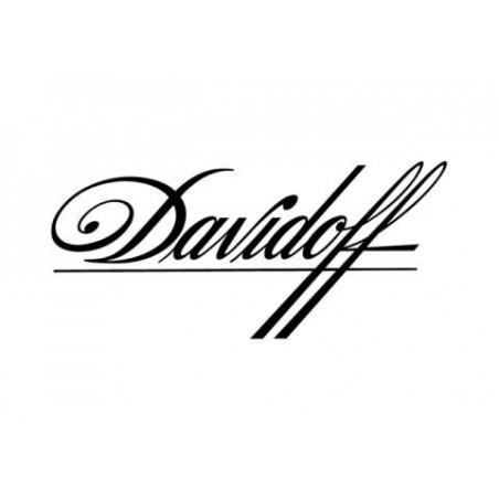 Trabucuri Davidoff Primeros Maduro 20
