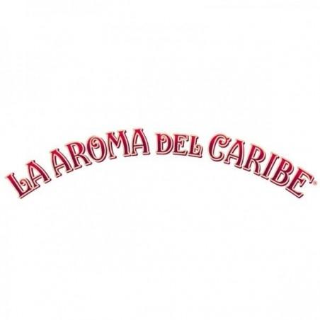 Trabucuri La Aroma del Caribe Mi Amor Valentino 25