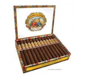 Trabucuri La Aroma del Caribe Edition Special 1 Corona 25