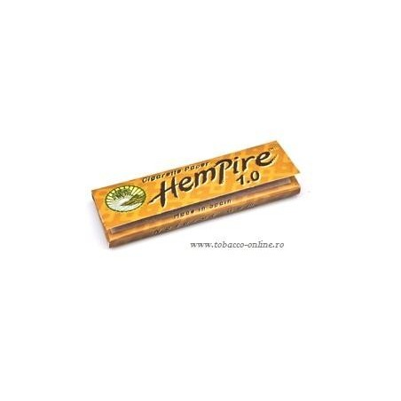 Foite de rulat Hempire Standard
