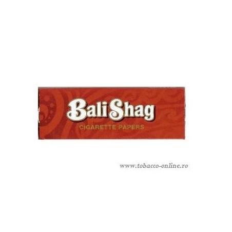 Foite rulat tigari Bali Shag
