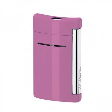 Bricheta S.T. Dupont MiniJet Girly Pink