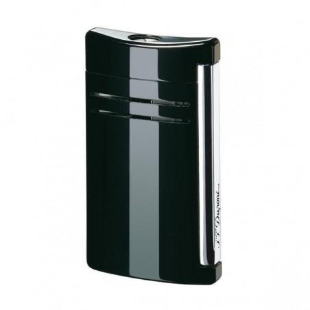 Bricheta S.T. Dupont Maxijet Glossy Black
