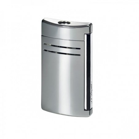 Bricheta S.T. Dupont Maxijet Glossy Metal