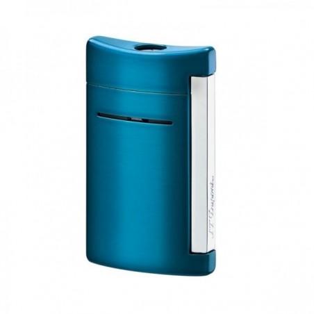 Bricheta S.T. Dupont MiniJet Blue Wiz
