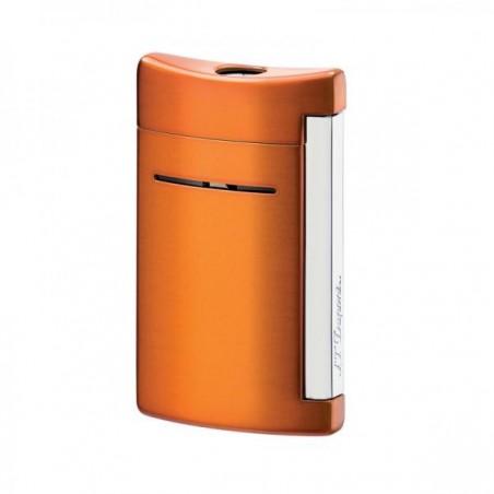 Bricheta S.T. Dupont MiniJet Orange Fizz
