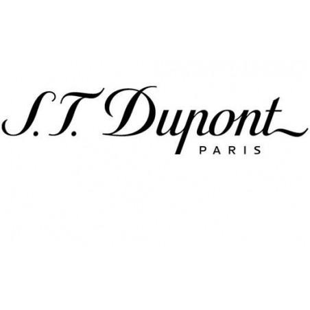 Bricheta S.T. Dupont Ultrajet cromo