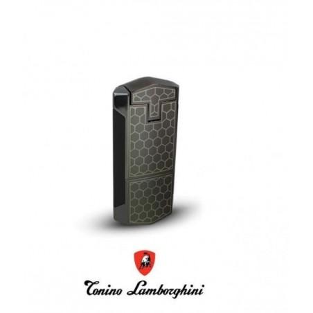 Bricheta Tonino Lamborghini Sepang Black