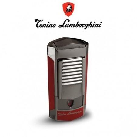 Bricheta Tonino Lamborghini Sepang Red