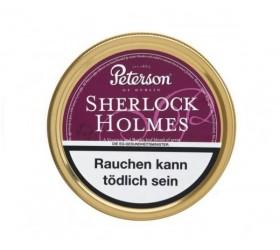 Tutun de pipa Peterson Sherlock Holmes