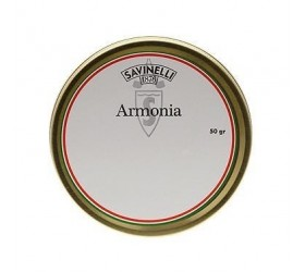 Tutun de pipa Savinelli Armonia
