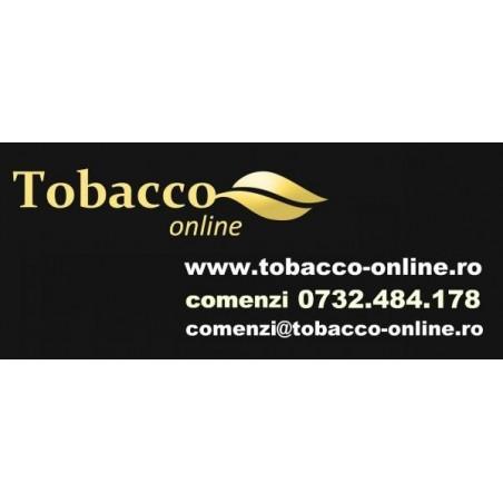 Selectie 3 trabucuri cubaneze Travel Retail