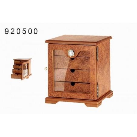 Humidor trabucuri Cabinet Especial 100
