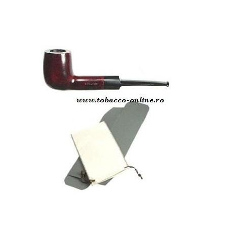 Pipa Lubinski Special Redgrain 1