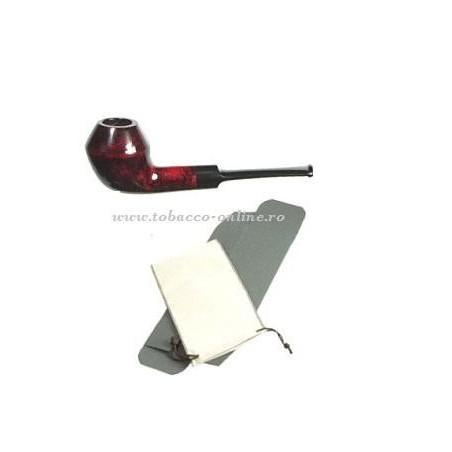 Pipa Lubinski Special Redgrain 5