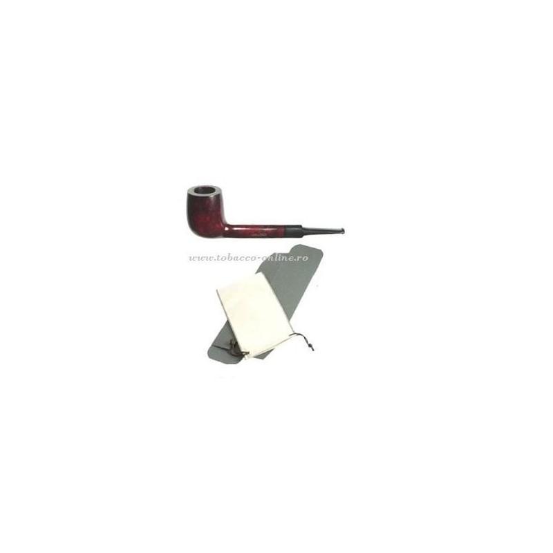 Pipa Lubinski Special Redgrain 7