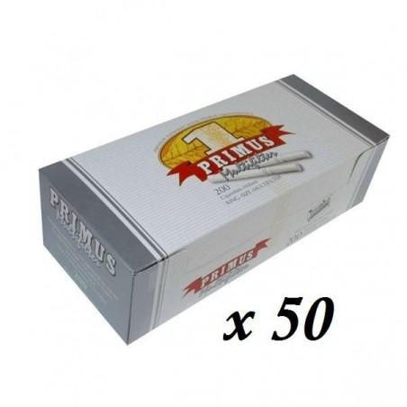 Tuburi tigari Primus Multifilter 10000
