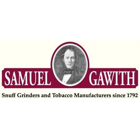 Tutun de pipa Samuel Gawith Twist Black XX