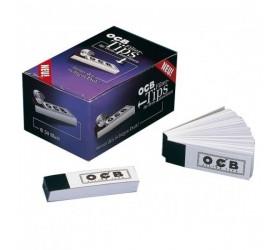 Filtre tigari OCB Carton 50