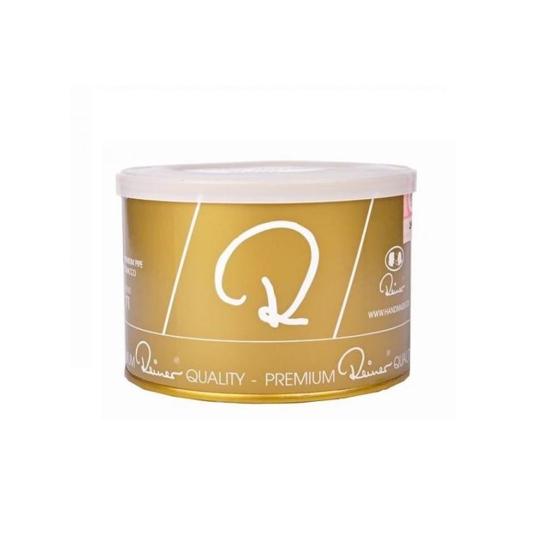 Tutun pentru pipa Reiner Golden Flake Blend 71