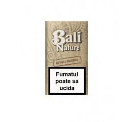 Tutun rulat tigari Bali Authentic