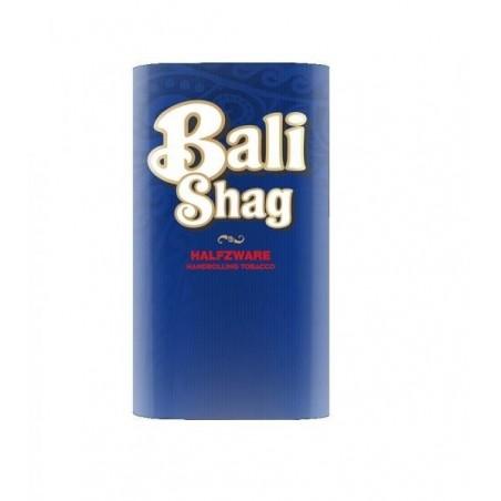 Tutun rulat tigari Bali Shag Halfzware Shag 40g