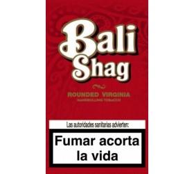 Tutun de rulat tigari Bali Red