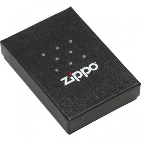 Bricheta Zippo 28062 Insert Lemon