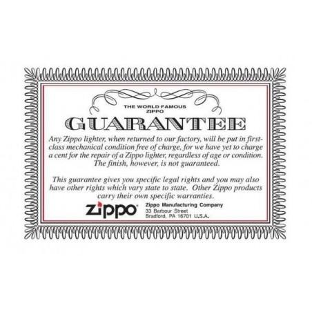 Set Zippo Jack Daniels Old no 7 Card Gift