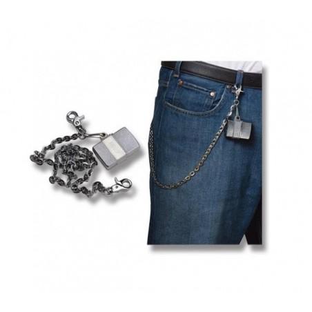 Set bricheta Zippo Z Chain