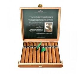 Trabucuri Bentley Cigars Nicaragua Corona 10