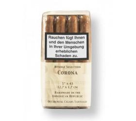 Trabucuri Bundle Selection Corona Cello 4