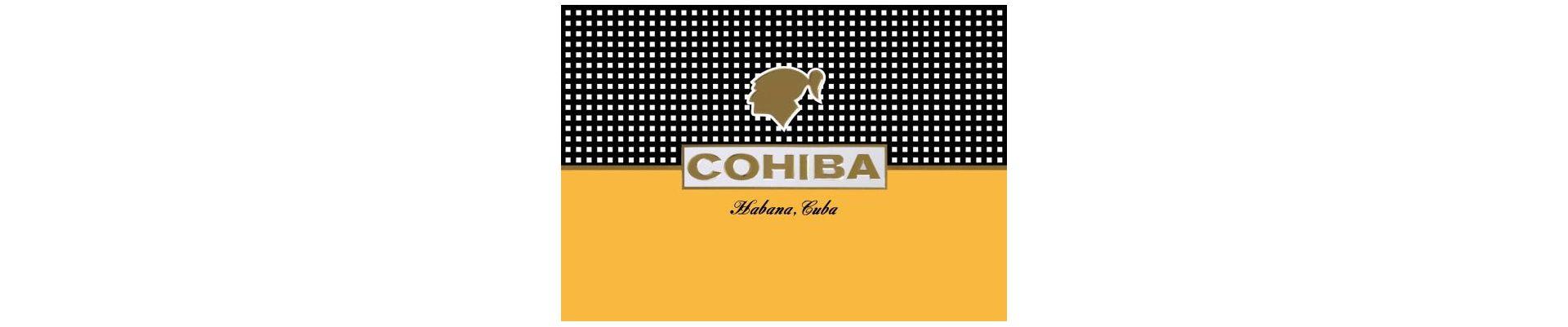 Trabucuri Cohiba Cubaneze trabucuri cubaneze trabuc cubanez cohiba