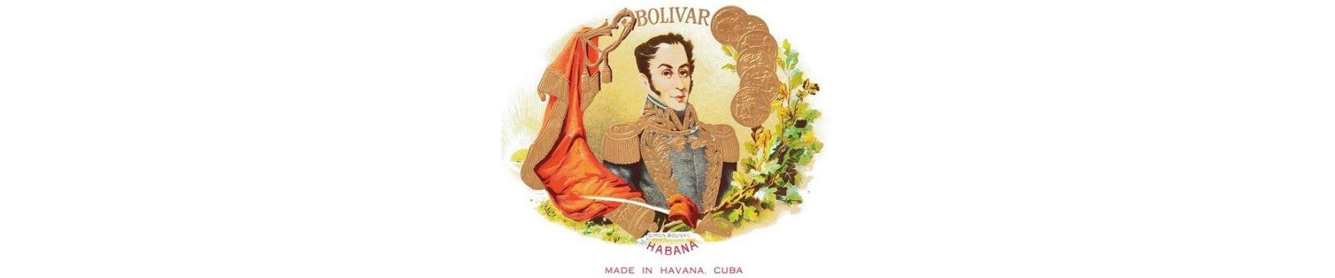 Trabucuri cubaneze Bolivar magazin trabucuri cubaneze bolivar.