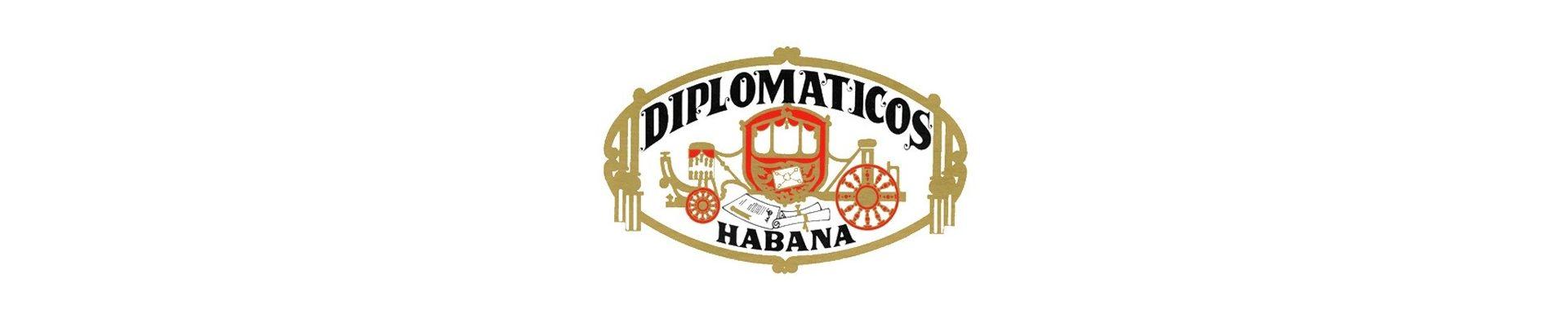 Trabucuri Diplomaticos trabucuri cubaneze pret trabucuri cubaneze