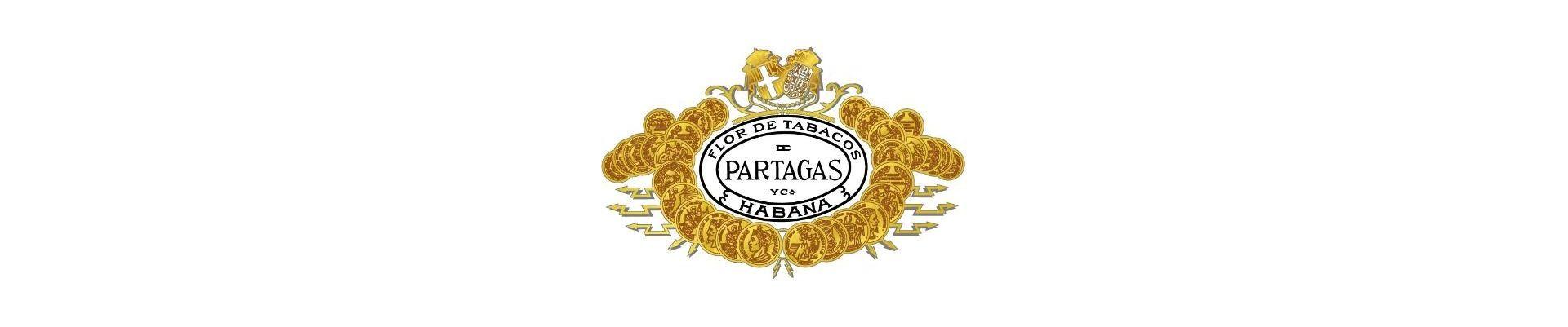 Trabucuri Partagas trabucuri cubaneze Partagas pret trabuc cubanez pre