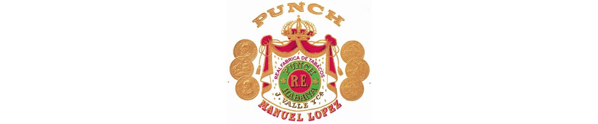 Trabucuri Punch trabucuri cubaneze Punch trabuc cubanez.Magazin trabuc