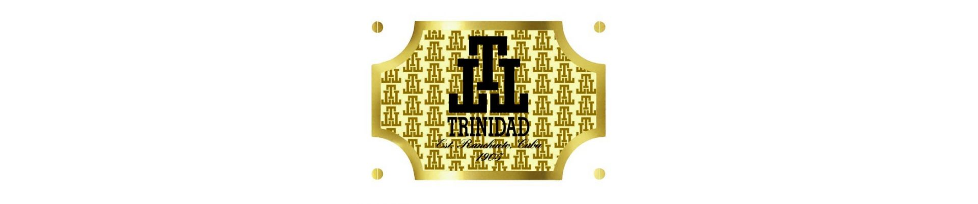 Trabucuri Trinidad trabucuri cubaneze Trinidad trabuc.Pret Trinidad