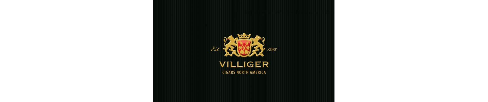 Tigari de foi Villiger tigara de foi Villiger tigara de foi