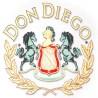 Trabucuri Don Diego