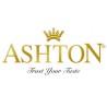 Trabucuri Ashton