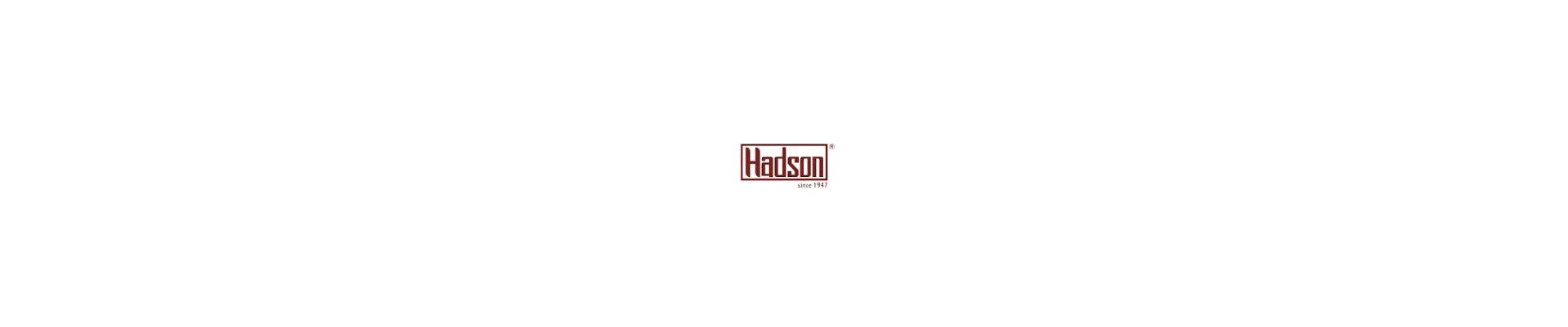 Brichete Hadson bricheta Hadson magazin brichete hadson.