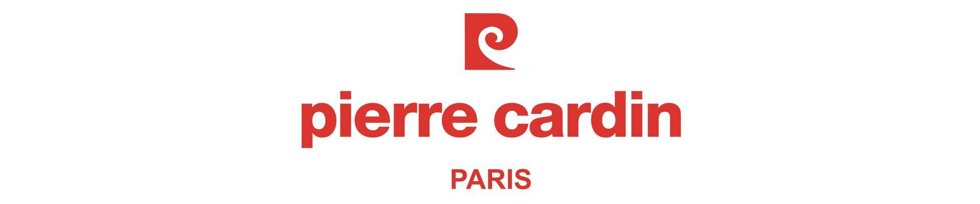 Bricheta Pierre Cardin Brichete Pierre Cardin.Cele mai bune preturi.