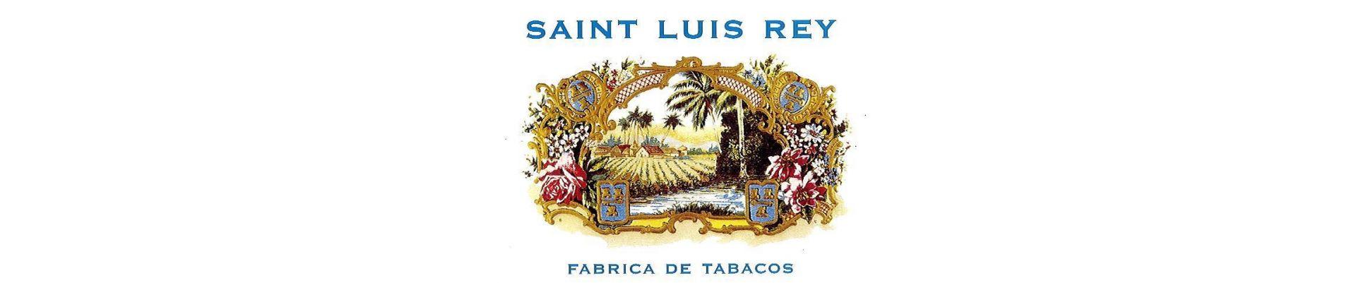 Trabucuri Saint Luis Rey trabucuri cubaneze Saint Luis Rey de vanzare
