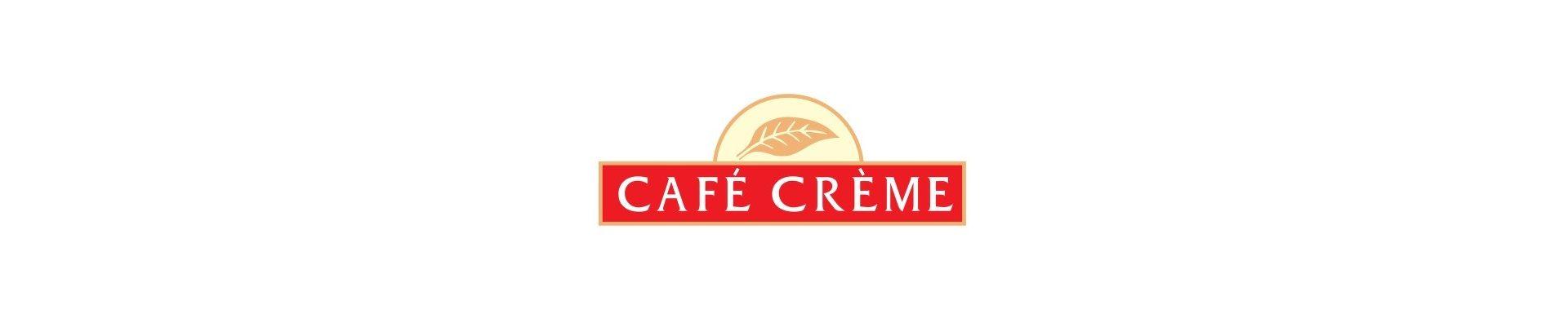 Tigari de foi Cafe Creme Tigari de foi Cafe Creme Arome