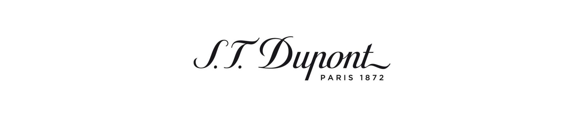 Bricheta S.T. Dupont Brichete S.T. Dupont Bricheta Dupont de vanzare.Magazin oficial ST Dupont la cele mai bune preturi.