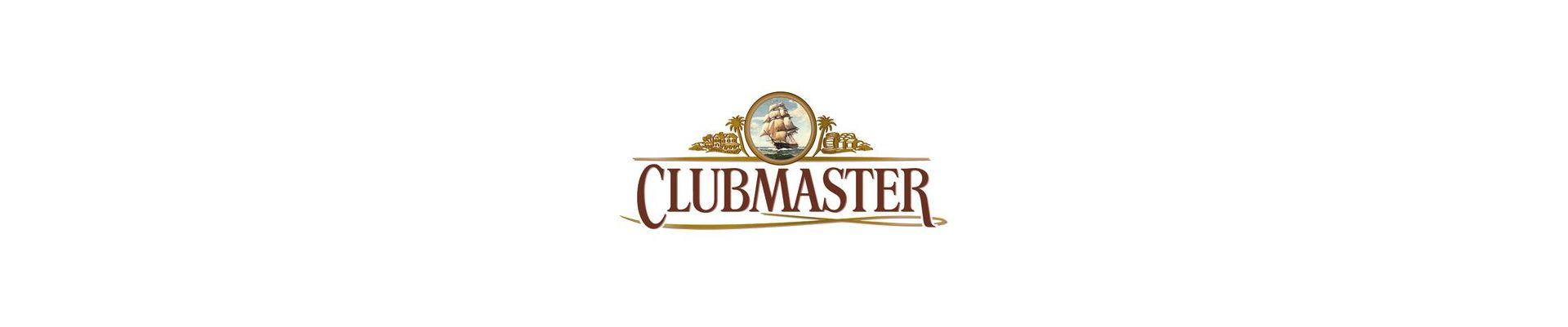 Tigari de foi Clubmaster pret tigari de foi CLubmaster.Clubmaster ieftine.