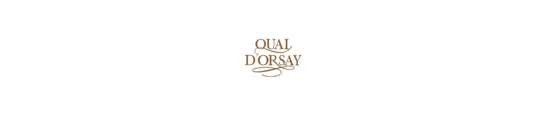 Trabucuri Quai D Orsay trabucuri cubaneze.Pret trabucuri cubaneze