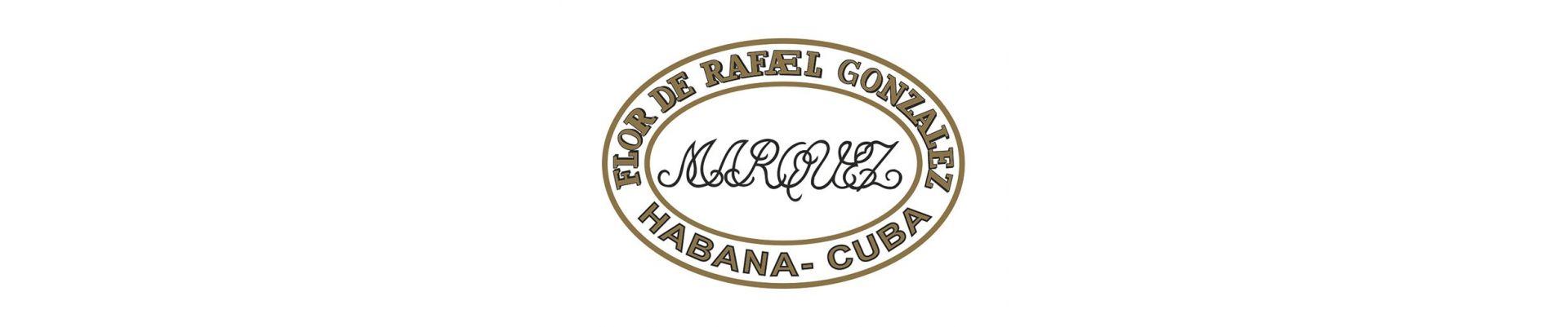 Trabucuri Rafael Gonzales Marquez trabucuri cubaneze.Magazin trabucuri